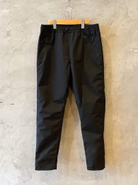 nonnative - Soldier Easy Pants Poly Taffeta with GORE-TEX INF