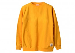 SD US Cotton Pullover Sweat