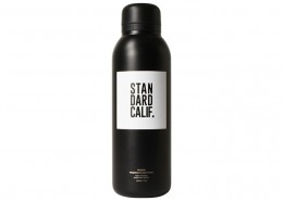 RIVERS x SD Vacuum Flask Stem