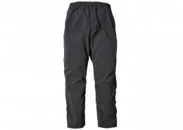 STANDARD CALIFORNIA - SD Comfortable Stretch Easy Pants