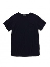 nonnative - Dweller S/S Tee Cotton Jersey