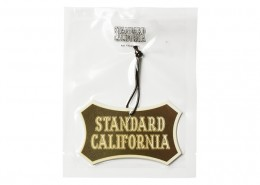 STANDARD CALIFORNIA - SD NEW Air Freshener