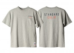 SD Made in USA Heavyweight Pocket T W LOGO
