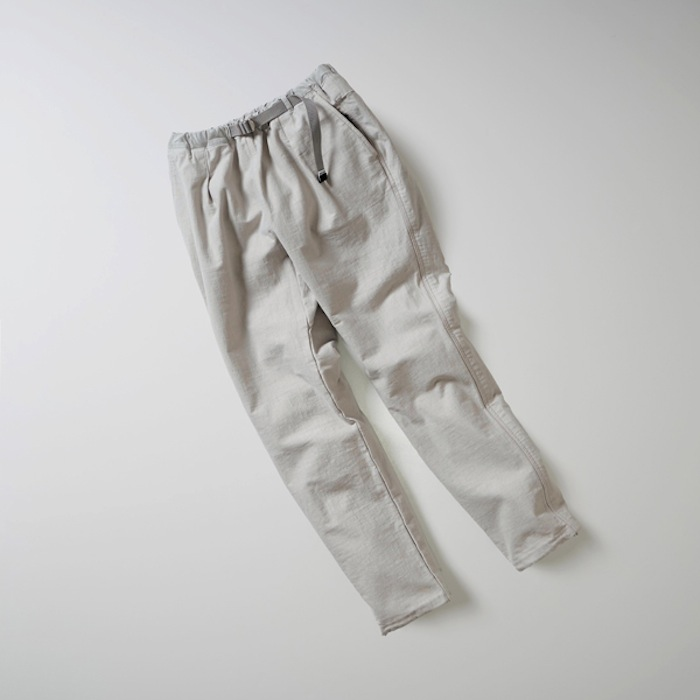 CURLY - Delight EZ Trousers