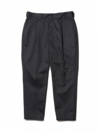 T/C 1 Tuck Trousers