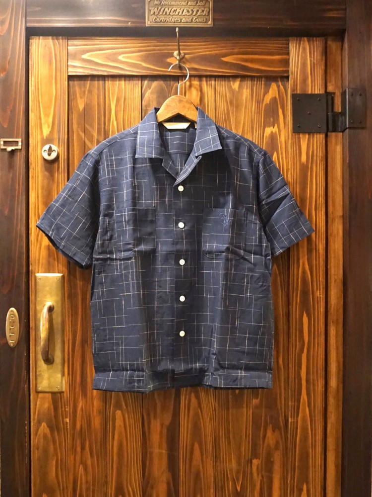 The Stylist Japan - Rayon S/S SHT