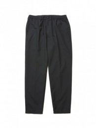 T/R Tapered Easy Pants