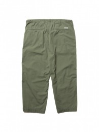 COOTIE - Ripstop Loose Fit Pants