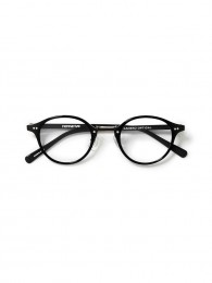 Dweller Glasses by KANEKO OPTICAL