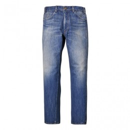 SD 5P Denim Pants S906 Vintage Wash