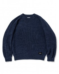 Sweater CO.H