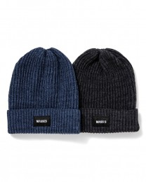 Knit Cap CO.TR