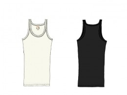 GLAD HAND & Co. - Standard Tank-Top 2Set