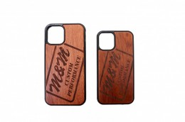 M&M x MASSES / iPhone Case / Mini