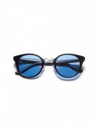 Dweller Sunglasses Flat by KANEKO OPTICAL
