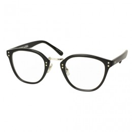 KANEKO OPTICAL x SD Sunglasses Type 5