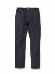 nonnative - Dweller 5P Jeans Dropped Fit C/P12oz Denim Stretch