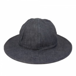 Fatigue HAT / D-00395