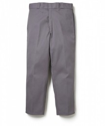 "BEDWIN - 10L Dickies 874 TC Pants ""THUNDERS"""