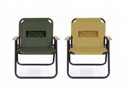 SD Folding Chair One-Seater