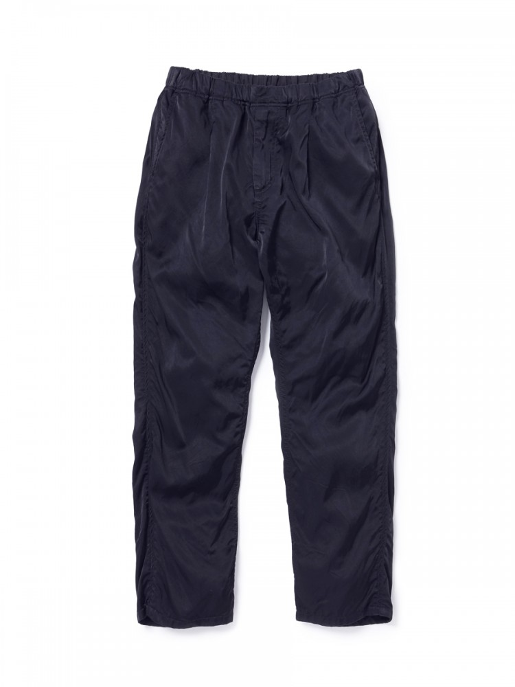 nonnative - Manager Easy Pants Relax Fit R/C Twill
