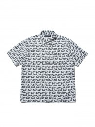 COOTIE - Zap All Over S/S Shirt