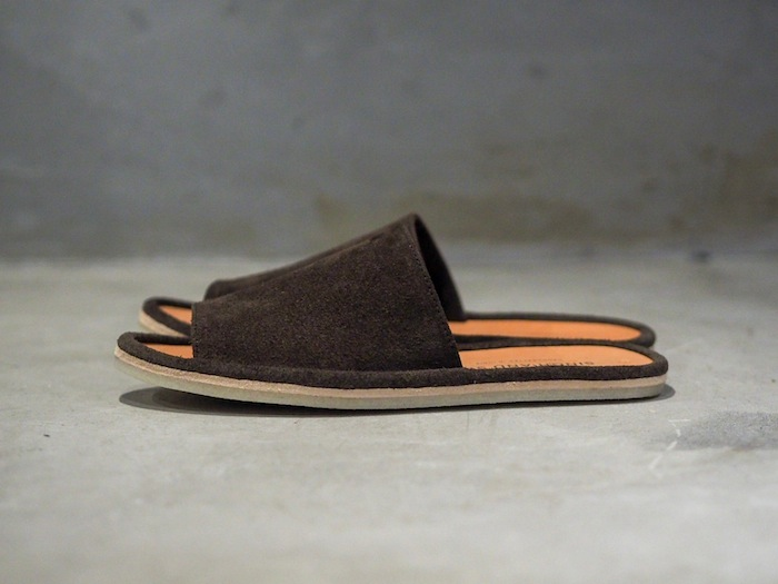 SINGH AND SON - Lounge Slides