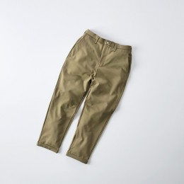 CURLY - Prospect EZ Trousers