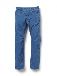 Dweller 5P Jeans Cotton Cord