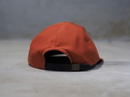COMESANDGOES - Big Brim Cap for INSIST