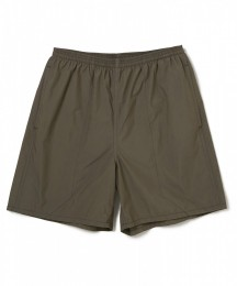 "BEDWIN - 4L Baggy Short Pants ""CHICO"""