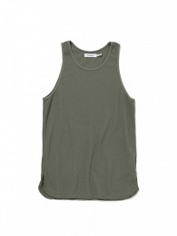 nonnative - Dweller Tank Top Poly Mesh