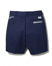 "BEDWIN - 5/L Dickies TC Pants ""MANI"""