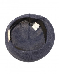 THE H.W.DOG&CO. - Beret / PW6200