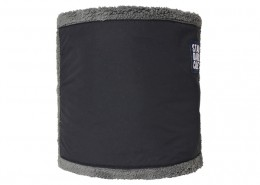SD Classic Pile Neck Warmer