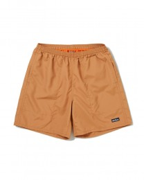 DELUXE x WILD THINGS Climbing Shorts