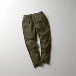 Bromley EZ Trousers