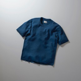 CURLY - Bromley HS Tee