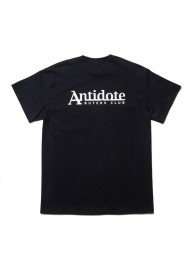 Antidote BUYERS CLUB - Print S/S Pocket Tee (CLASSIC)
