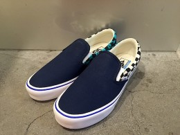 Slip-On Checker ULTRA cush LITE