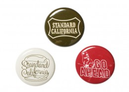 SD Can Badge 3P set