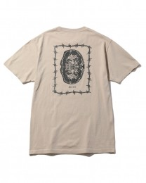 MASSES - T-shirts WIRE