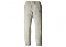 SD Sweat Pants W/Logo