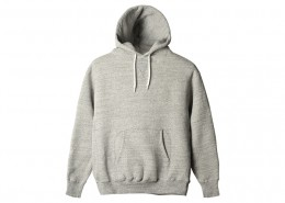 SD Pullover Hood Sweat