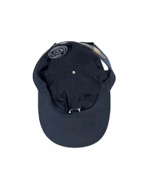 THE H.W.DOG&CO. - Union CAP