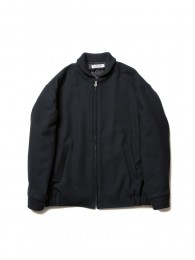 Wool Mossa Sports Jacket
