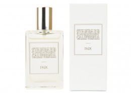 SD Fragrance Park