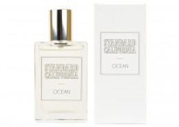 SD Fragrance Ocean