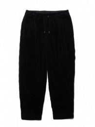 Random Corduroy 1 Tuck Easy Pants