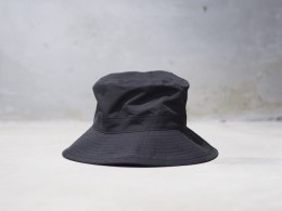 COMESANDGOES - Water Proof Bucket Hat